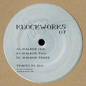 Klockworks 07 by Rod