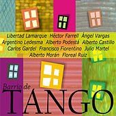 Barrio de Tango by Various Artists