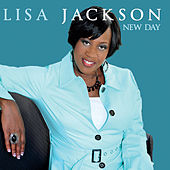 New Day by Lisa Jackson
