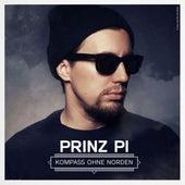 Kompass ohne Norden (Premium Edition) by Prinz Pi