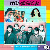 Homesick by Various Artists