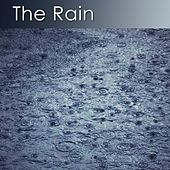 The Rain (The Healing Sounds of Rain and Meditation Music) by Dr. Harry Henshaw