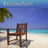 Relaxation - Relaxing Music for Your Health and Well-Being (Relaxing Music for Your Inner Peace and Tranquility) by Dr. Harry Henshaw