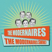 The Modernaires Swing! by The Modernaires