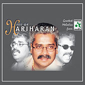 Hits of Hariharan by Various Artists