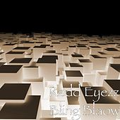 Bling Blaow by Redd Eyezz