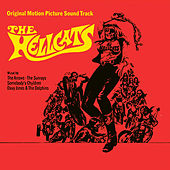 The Hellcats (Original Motion Picture Soundtrack) [Remastered] by Various Artists