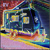 Rv by Dreamamine
