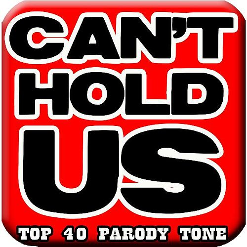Can't Hold Us, #1 Fun Ringtone (feat. #1 Top Hits Ringtone) by Funny Ringtones™