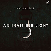 An Invisible Light by Natural Self