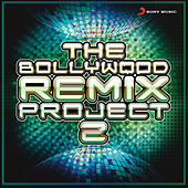 The Bollywood Remix Project, 2 by Various Artists