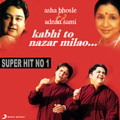 Kabhi To Nazar Milao by Various Artists