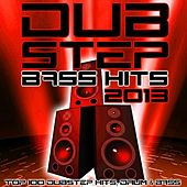 Dubstep Bass Hits 2013 – Top 100 Dubstep Hits, Drum & Bass, Trap, Grime, Rave Anthems by Various Artists