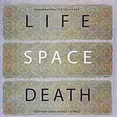 Life Space Death by Toshinori Kondo