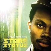 Starr Status by Kenn Starr