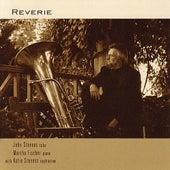 Reverie by John Stevens