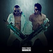 Harakiri, Vol. 1 & 2 (Deluxe Edition) by Various Artists