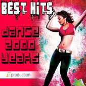 Best Hits Dance 2000 Years Collection (100 Hits) by Various Artists