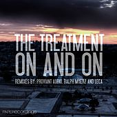 On & On by The Treatment