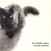 Teenage Wristband von The Twilight Singers