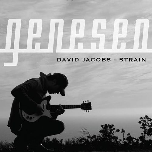 Geneseo by David Jacobs-Strain