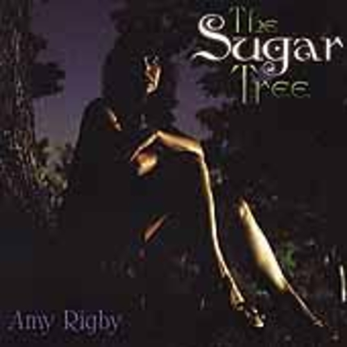 The Sugar Tree by Amy Rigby