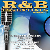 R&B Essentials Volume 3 by Various Artists