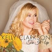 Tie It Up von Kelly Clarkson