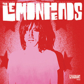 Become The Enemy by The Lemonheads