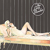 Weekend Without Make Up by The Long Blondes