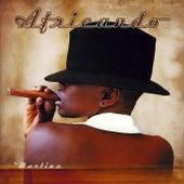 Martina by Africando