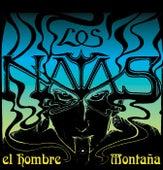 El Hombre De Montaña by Natas
