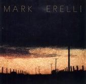 Mark Erelli by Mark Erelli