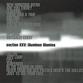 Illuminus Illumina (Rarities 1978-1982) by Section 25