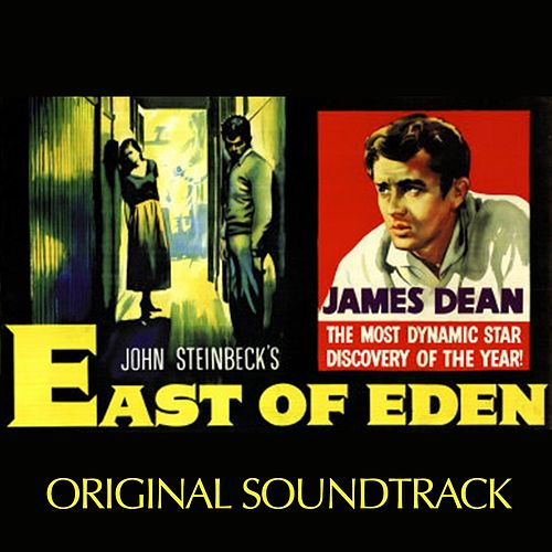 East of Eden Theme (From 'East of Eden' Original Soundtrack) by Leonard Rosenman