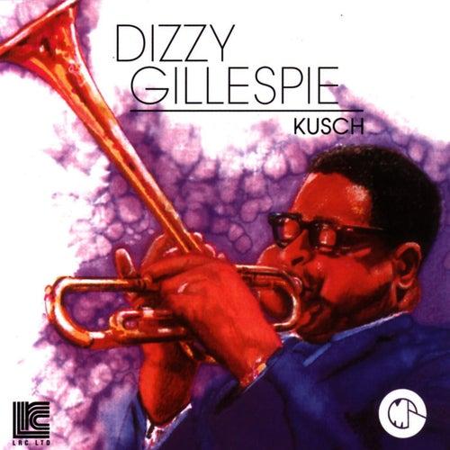 Kusch by Dizzy Gillespie