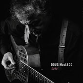 DUBB by Doug MacLeod
