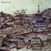 Hala Strana by Hala Strana