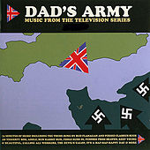 Dad's Army: Period Music From The Television Series by Various Artists