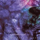 Self-Raising Flower by Tegan Northwood