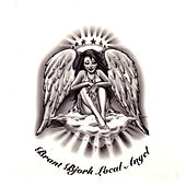 Local Angel by Brant Bjork