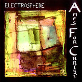 Electrosphere by Amps For Christ