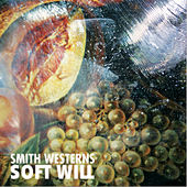 Soft Will by Smith Westerns