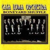 Boneyard Shuffle by The Casa Loma Orchestra