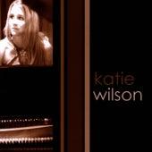 Katie Wilson by Katie Wilson