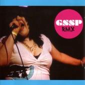 GSSP RMX by Gossip