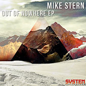 Out Of Nowhere EP by Mike Stern