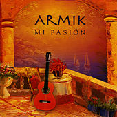 Mi Pasi�n by Armik