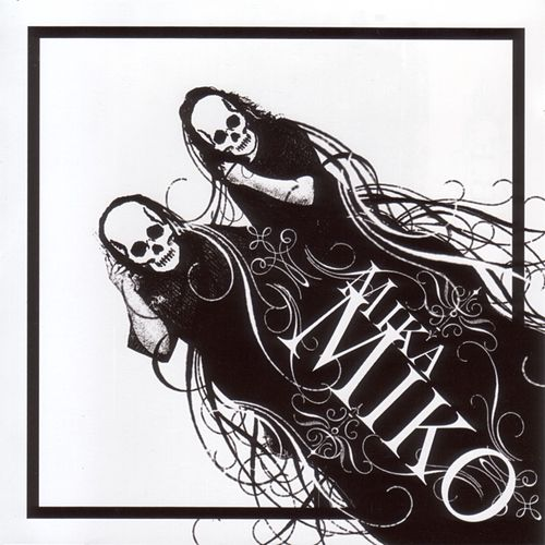 C.Y.S.L.A.B.F. by Mika Miko