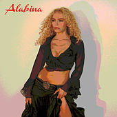 Alabina by Alabina